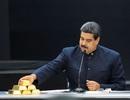 Số vàng Venezuela gửi ở nước ngoài bất ngờ tăng gấp đôi lên 31 tấn