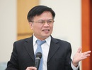 """TS Nguyễn Đình Cung: """"Thủ tục hành chính nửa điện tử, nửa giấy tờ chỉ để vòi tiền doanh nghiệp"""""""