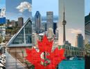 9 lợi thế vượt trội từ du học phổ thông tại Canada