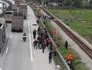 Kiểm tra cơ sở cấp bằng lái cho tài xế gây tai nạn 8 người chết