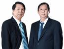 Một năm đen đủi của cặp đại gia gốc Hoa Trần Kim Thành - Trần Lệ Nguyên