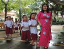 TPHCM: Trường học phải công khai việc thưởng Tết