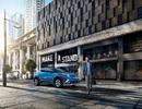 Toyota C-HR có phiên bản mới, giá bán từ 32.000 USD