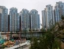 """Cả gia đình """"hít khí trời"""", tiết kiệm tiền 21 năm mới mua được 1 căn nhà ở Hong Kong"""
