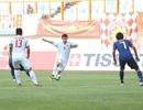 Đội tuyển Việt Nam đối đầu Nhật Bản: Hãy quên đi trận thắng ở Asiad 2018