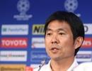 HLV Nhật Bản nhắc đến đồng nghiệp Miura trước cuộc đấu với tuyển Việt Nam