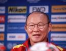 """HLV Park Hang Seo: """"Tuyển Việt Nam sẽ thắng Nhật Bản để vào bán kết"""""""