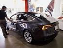 Tesla có gì hơn các nhà sản xuất ô tô truyền thống?