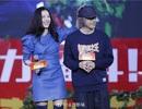 Trương Bá Chi khoe dáng thon thả sau 3 tháng sinh con
