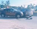 Vụ hỗn chiến làm 1 người tử vong trên quốc lộ: Bắt thêm 2 đối tượng