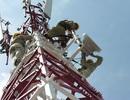 Mạng viễn thông dịp Tết Kỷ Hợi ổn định, không nghẽn mạng