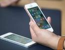 """Apple bất ngờ bán lại iPhone SE với mức giá rẻ hơn, động thái """"cứu vãn"""" tình thế?"""