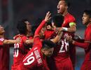 Báo châu Á chỉ ra 5 cầu thủ ấn tượng nhất của Việt Nam tại Asian Cup 2019
