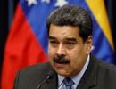 Venezuela cắt đứt quan hệ ngoại giao, ra tối hậu thư cho Mỹ