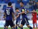 Đội trưởng Nhật Bản thừa nhận may mắn khi thắng tuyển Việt Nam
