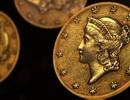 Thợ săn kho báu cuỗm 500 đồng tiền vàng của chủ đầu tư rồi chạy trốn