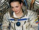 """Những """"bóng hồng"""" Nga từng thám hiểm vũ trụ"""
