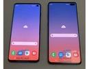 Lộ ảnh thực tế chi tiết và rõ nét bộ đôi Galaxy S10 sắp ra mắt của Samsung