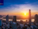 Công ty Cổ phần Đầu tư Golden Star (GSIC) lên tiếng sau khi bị nhầm lẫn thông tin thương hiệu