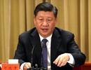 """Bị Mỹ dồn ép trong chiến tranh thương mại, Trung Quốc đề phòng """"tình huống xấu nhất"""""""