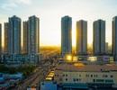Bị kiểm soát chặt tín dụng: Thế khó của bất động sản 2019?