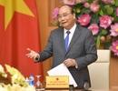 Thủ tướng: Cầu thủ bóng đá hay thành viên tổ tư vấn của Thủ tướng đều có Việt kiều