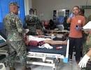 Đánh bom kép tại Philippines, ít nhất 21 người chết, 71 người bị thương