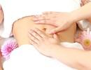 """6 mẹo chữa đau bụng kinh dữ dội giúp """"giải cứu"""" cho chị em"""