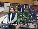 """Cựu điệp viên Vũ """"nhôm"""" khai quá trình hoạt động tại Tổng cục tình báo Bộ Công an"""