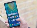 Sức mua smartphone Huawei sụt giảm, giá trao đổi không thay đổi