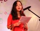 Đại sứ Việt Nam tại Myanmar chúc tết kiều bào, gửi gắm nhiều thông điệp