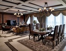 Vì sao căn hộ siêu sang của Tân Hoàng Minh có giá hàng chục tỷ đồng?