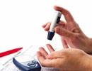Nhận diện 5 biến chứng bệnh tiểu đường thường gặp nhất