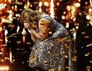 Ngưỡng mộ hành trình của nữ ca sĩ biến dạng diện mạo vì tai nạn thảm khốc