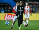Dính chấn thương nặng, Neymar lỡ trận đại chiến với MU
