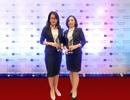 """BIDV nhận giải thưởng """"Thẻ tín dụng tốt nhất Việt Nam"""" 3 năm liên tiếp (2016-2018)"""