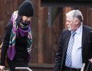 Mỹ truy tố Huawei và giám đốc tài chính Mạnh Vãn Chu
