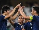 Nhật Bản và Qatar vào chung kết Asian Cup 2019: Đường dài mới biết ngựa hay!
