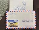 Tổng Bí thư, Chủ tịch nước gửi thư tay chúc Tết cô giáo cũ
