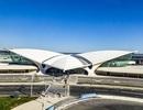 14 sân bay tuyệt đẹp trên thế giới