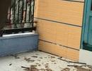 Nam thanh niên tử vong nghi do pháo tự chế phát nổ