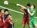 Báo Thái Lan chỉ ra điểm đáng sợ nhất của đội tuyển Việt Nam