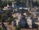 """Fan Disney đếm từng ngày mở cửa công viên chủ đề """"Star Wars"""""""