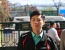 Vụ chạy thận tử vong: Bác sĩ Hoàng Công Lương bị tuyên phạt 42 tháng tù