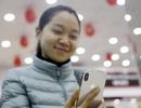 Apple có khả năng sẽ giảm giá iPhone tại Việt Nam
