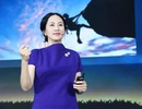 """Những tình tiết """"nóng"""" trong bản cáo trạng của Mỹ buộc tội Huawei"""