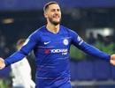 """HLV Chelsea: """"Nếu Hazard muốn rời CLB thì cứ việc ra đi"""""""