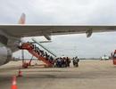 Chủ tịch TPHCM đốc thúc xử nghiêm sai phạm tại Công ty Tân Thuận