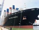 Hầu hết các cảng biển Việt Nam đều chưa có tư nhân tham gia
