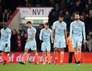 Nhìn lại thất bại xấu hổ của Chelsea trên sân Bournemouth
